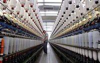 La empresa textil argentina Tileye anuncia el cierre de su fábrica en Catamarca