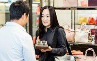 McKinsey-Studie: Chinesische Käufer beherrschen globalen Luxusgütermarkt