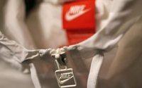 Nike gana un 6% más en el primer trimestre hasta 1.100 millones