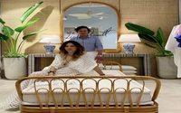 Leal Daccaret abre las puertas de su primera tienda en Cartagena