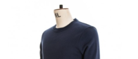 Mr Porter launches exclusive loungewear capsule by Oliver Spencer