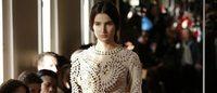 Haute couture : entre mode et oeuvres architecturales