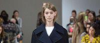 Nina Ricci : l'élégance simple proposée par Guillaume Henry