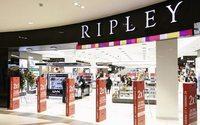 La utilidad de Ripley aumenta un 65% en el primer trimestre de 2018