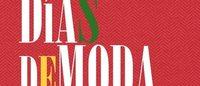 Lisboa exhibirá hasta el 9 de mayo la moda de 30 diseñadores españoles