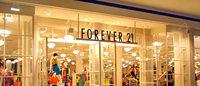 Forever 21 estrena su segunda tienda en Panamá