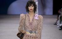 Louis Vuitton : un show superbe, bien plus que les vêtements