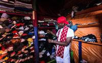 Les États-Unis suspendent les avantages commerciaux pour les vêtements rwandais