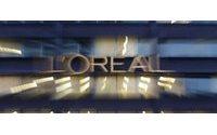 Classement des marques françaises : L'Oréal, Hermès et Chanel en progression