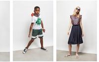 La firma de moda CKS invertirá 1,3 millones para crecer en España con tiendas propias
