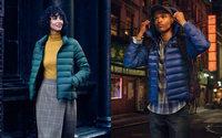 Fast Retailing publie la liste des fournisseurs textile d'Uniqlo
