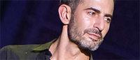 Designer de moda Marc Jacobs deixa Louis Vuitton ao fim de 16 anos