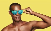 Snapchat has launched Snapchat spectacles online