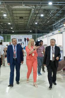 Shoesstar (Siberia, Ural, Krasnodar, Crimea, Almaty, Khabarovsk)