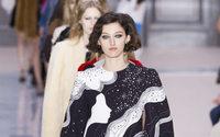 Fashion Week : Paris veut briller avec une semaine riche en nouveautés