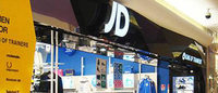 JD Sports seeks cuts in store rents for ailing fashion arm Bank