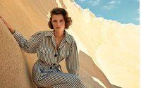 Zara будет поставлять российскую одежду в Испанию
