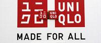 Uniqlo ya cuenta con más tiendas fuera que dentro de Japón
