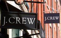 Madewell prospera en un año débil para J. Crew