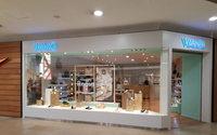 La firma argentina Viamo celebra la reapertura de su tienda en Mendoza Plaza Shopping