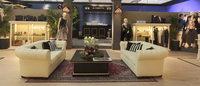 La Martina: un nuovo modello di retail, tra reale e virtuale