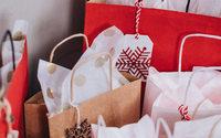 HDE vorsichtig optimistisch in puncto Weihnachtsgeschäft