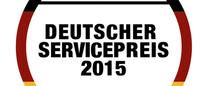 HSE24 für E-Commerce ausgezeichnet