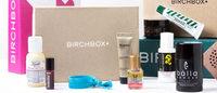 Birchbox opère une levée de fonds
