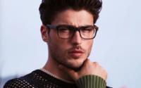 Guess rinnova in anticipo la licenza eyewear con Marcolin fino al 2025