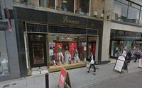 Derby department store Bennetts sold to French Sole owner
