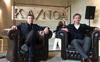Ka/Noa pensa a un monomarca in Italia e annuncia il nuovo socio: Patrick Dempsey