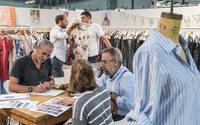 Momad Metrópolis, con 750 marcas confirmadas, encara con optimismo su próxima edición