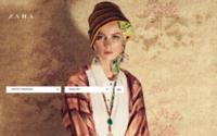 Zara fortalecerá la versión móvil de su web para frenar el descenso de visitas en Reino Unido