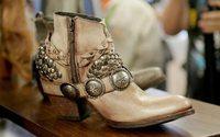 Guanajuato ratifica su apoyo al programa estatal de internacionalización del calzado