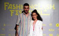 Designers portugueses premiados no FashionClash