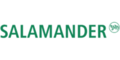 SALAMANDER DEUTSCHLAND