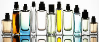 Givaudan buys cosmetics ingredients group Induchem