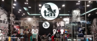 The Athlete's Foot alcanza las 100 tiendas en México