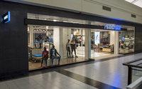 Sports Direct prend 7,9 % dans la chaîne américaine Finish Line