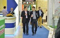 РСТЦ и Reed Exhibitions Russia объявили о партнерстве на 2017 год