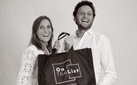 OnTheList, la plateforme de ventes privées fondée par des Français qui grandit en Asie