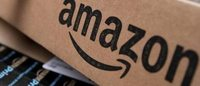 Amazon launches Prime loyalty program in India