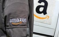 Amazon to account for half of US e-commerce by 2021