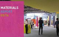 Deutsches Mode Institut digitalisiert und strafft sein Angebot