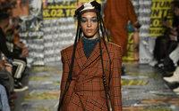 London Fashion Week: aperta, immersiva e molto populista