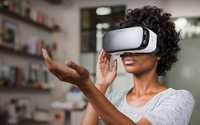 Worldpay tests payment system for virtual reality users