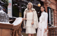 London Bridge unveils fashion and beauty signings