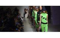 CharityStars: all'asta per beneficenza gli inviti per le sfilate di Milano Moda Donna