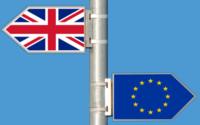 Importations textile : l'Europe signale une fraude britannique massive