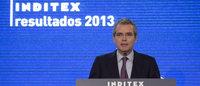 Isla recibirá hasta 252.180 acciones de Inditex, condicionadas al cumplimiento del plan de incentivos